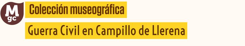 cartelamuseo